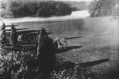 Bleinheim, Achille Duchêne, 1921