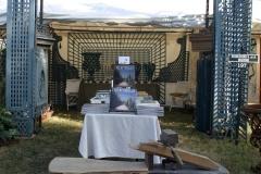 Salon du Jardin, 2006