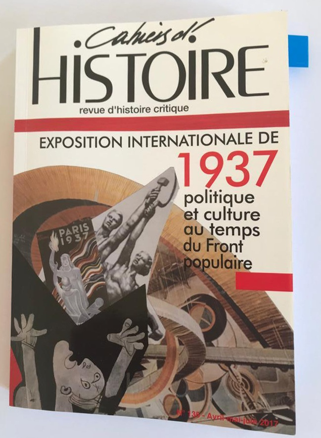 expo1937_cahiers_couv