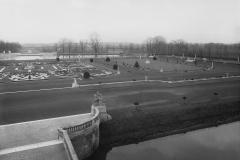 Nordkirchen, Achille, Duchêne, 1912