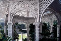 Jardins Albert Kahn, Boulogne