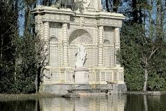 Condé-sur-Iton