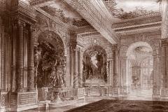 """""""Le Palais Rose"""", Paris"""