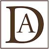 Logo Association Henri et Achille Duchêne