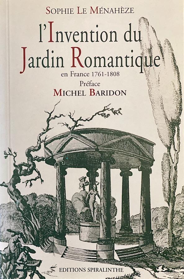 Jardin-romantique_livre_couv
