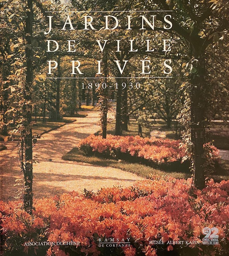 Jardins-ville_livre_couv