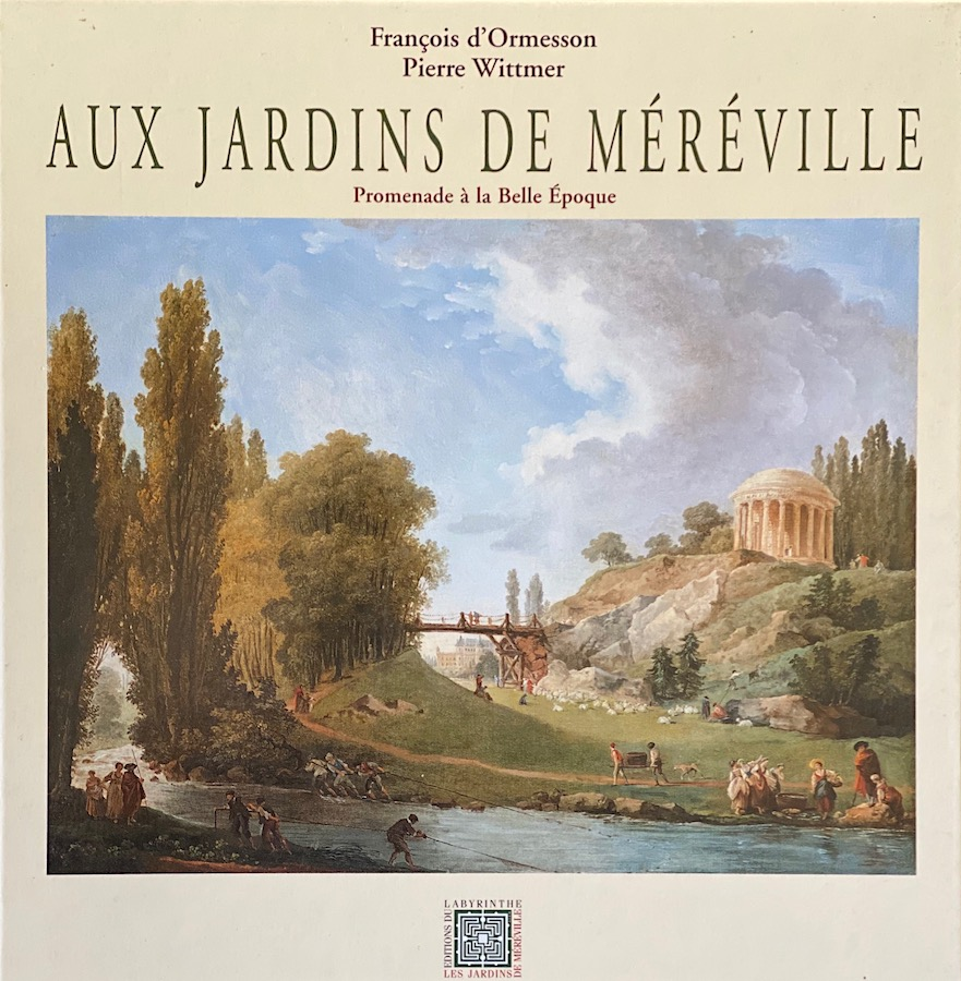 Mereville_livre_couv