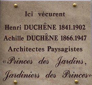 plaque_duchene_immeuble_avenueNY